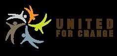 UFC-logo2_240